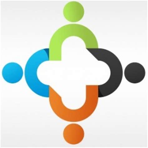 Integrated marketing communication essay