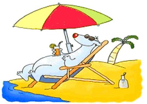 Essay on summer holidays in punjabi